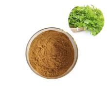 Competitive Price High Quality 100% Organic Moringa Oleifera Leaf Powder