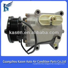 SC90 auto a/c compressor for FORD FOCUS FORD TOURNEO CONNECT FORD M2000 OE# RXS4H19D629AA RXS4H19D629AC XS4H19D629AA XS4H19D