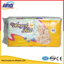 Smart Baby Diaper Diaper Nappy Baby Diaper/Nappies