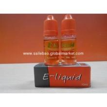 slb best quality liquid for electronic cigarette,eliquid manufacturers