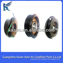 10S17C 8PK ac Compressor clutch for CAT330C excavator 447260-8391 GP-259-7243 178-5545 245-7779 305-0324 259-7243