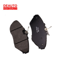 Good quality 0603BB0150N Brake Pad Set for Cars