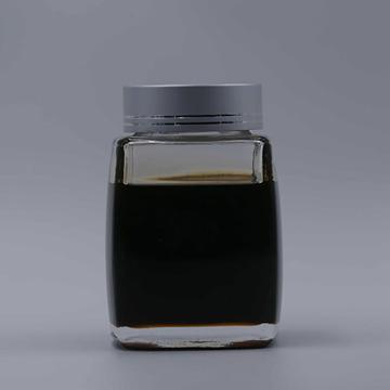 Paquete de aditivo de aceite de motor diesel pesado CI-4 Plus