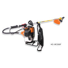32.6cc Gasoline Brush Cutter Hc-Bc330f