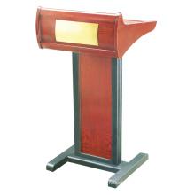 High Quality Wooden Rostrum (DW23)