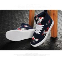 Zapatos de mujer de diseño nuevo