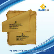 Multi-purpose microfiber rags