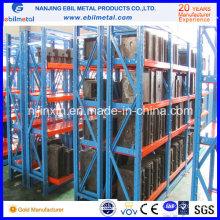 Hot DIP Galvanized Steel Mold Frame (EBIL-MJHJ)