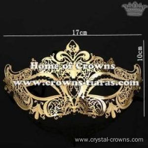 Wholesale Halloween Pageant PrincessMask