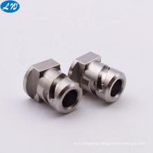 Precision cnc turning machinery parts auto parts Machining Services turning parts