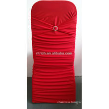 spandex band,spandex/Lycra chair covers for all chairs