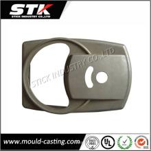 OEM высокого точности алюминиевого сплава Die Casting (STK-ADO0007)