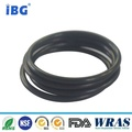 Wholesale anti oil hydraulic cylinder nbr o ring gasket for sealing