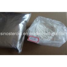 Anabolique Crème Steroid Hormone Poudre Nandrolone Cypionate pour Muscle Building