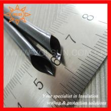 PVDF-Kynar Heat Shrinkable Tubing (TZRS-PVDF175(2X))