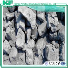 Fornecer coque de fundição de baixo preço de qualidade estável para usinas metalúrgicas