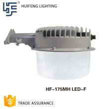 ETL Niedriger Preis IP 65 Licht Led-Straße 50W Druckguss Aluminiumgehäuse