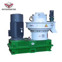 Renewable+Pellet+machine++equipment+for+sale