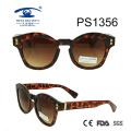 Óculos de sol do quadro do PC da nova venda quente (PS1356)