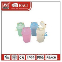 popular kids bottle, children bottle, plastic water bottle