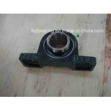 Ucp212-36 2-1/4 Inch Pillow Block Bearing
