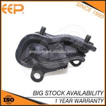 Suporte motor para Honda Accord CG CK 50805-S87-A80