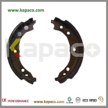 KAPACO FMSI S539-1375/1390 Bajaj Brake Clutch Lever Supplier for MITSUBISHI