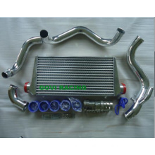 Water Intercooler Pipe Hose for Nissan 240sx S14 Sr20det (95-98)