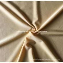 Tecido de nylon do vestido do soandex para o roupa interior do vestuário (HD2406043)