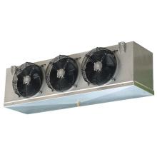 Ande no refrigerador de ar do congelador com CE