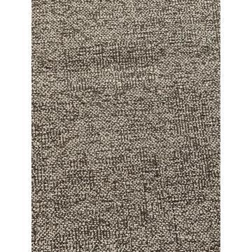 Простая льняная диванная ткань в скандинавском стиле