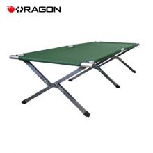 ДГ-ST099 двухъярусная Кемпинг кроватки и матраса