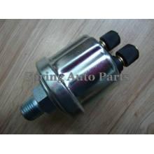 Capteur de pression d'huile mécanique