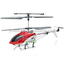 3.5ch remote control helicopter (Gyro) 807