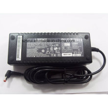 Liteon for Acer 135W 19V 7.1A AC/DC Adapter for Aspire 8930g, 9920g, 9810