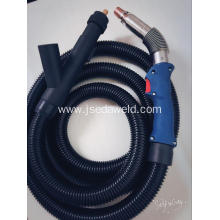501D Fume Extraction Torches Water Cooled