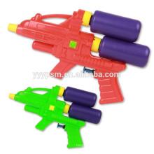 Leuchtende aufgeladene leichte Plastikbambuslibelle Manuelle fliegende Spielzeugformpupille Spielzeugformherstellung