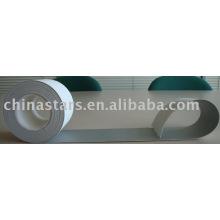 EN471 Klasse 2 & EN533 zertifiziert flammwidriges Reflexband