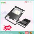 Lumière de LED avec le conducteur de Taïwan Osram IP65 imperméabilisent la lumière d'inondation ultra mince légère de la lumière d'inondation de 30W 20W 10W