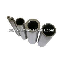 100Cr6 tuyau d'acier 52100