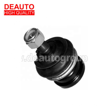 Wholesale OEM quality Ball Joint 43308-12020