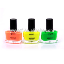 Private label Professional Nail Polish Factory