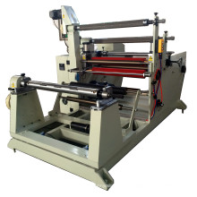 Dp-700 Self-Adhesive Tape Cutting Machine