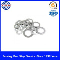 Zxk1024 Thrust Needle Roller Bearing From China Manufacture