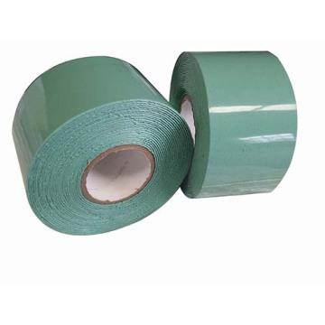 Visco Elastic Tape для антикоррозионной защиты трубопровода