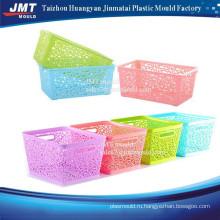 plastic mould of basket moulds maker