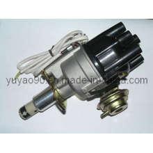 Для Nissan 22100-J1710 Распределитель зажигания магнита (Z24 / H20)