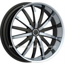 YL529 car wheel