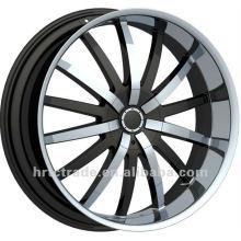 YL529 roda de carro