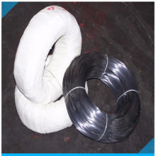 1.6mm Black Annealed Wire 25kg /Coil for Construction